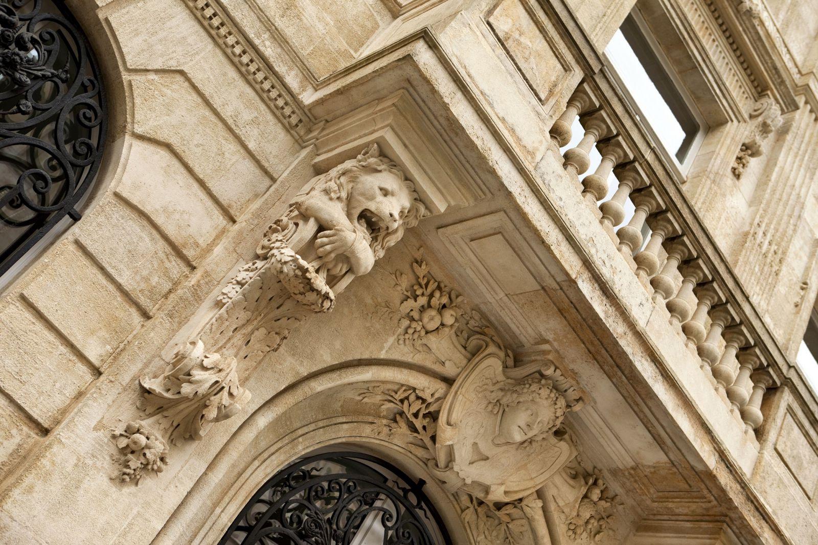 Financiere guizot gestion de patrimoine audit for Loueur en meuble professionnel